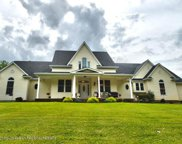 393 Monmouth Road, Freehold image