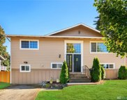 4606 224th Place SW, Mountlake Terrace image
