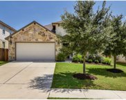 3544 Penelope Way, Round Rock image