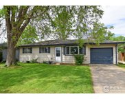 113 25th Ave, Greeley image