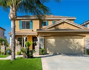 26211 Reade Place, Stevenson Ranch image