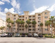 900 Cinnamon Beach Way Unit 833, Palm Coast image