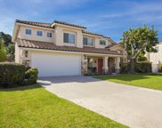 2701 WINDCREST Court, Oxnard image