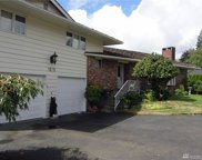 1815 Westerly Dr, Aberdeen image