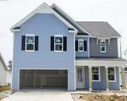 428 Esthwaite Drive Se Unit #Lot 3318, Leland image