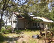 3028 Blue Drive Sw, Supply image