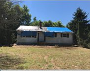 238 W Piney Hollow Road, Williamstown image