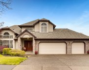 2949 ROBINWOOD  DR, Forest Grove image
