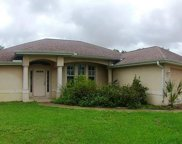 6063 Lenape Lane, North Port image