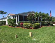 3101 Palm Warbler Court, Port Saint Lucie image