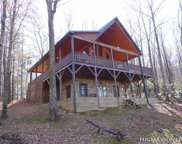 560 Green Mountain Road, Sparta image