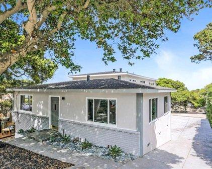 824 Archer St, Monterey