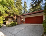 14420 1st Ave NW, Seattle image