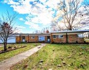 23872 Arlene Avenue, Elkhart image