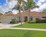 19 Bayview Road, Tequesta image
