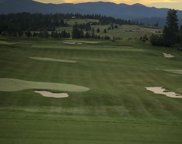 15393 S Chalone Dr, Coeur d'Alene image