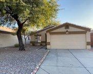1395 W Mesquite Avenue, Apache Junction image