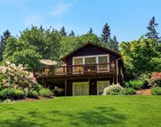 23218 57th Ave SE, Woodinville image