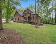 124 Blake  Lane, Mooresville image