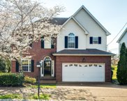 2101 Forge Ridge Circle, Nashville image