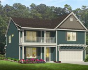 9004 Fort Hill Way, Myrtle Beach image