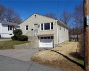 65 Brookside AV, North Providence image