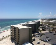 23223 Front Beach Road Unit A-938, Panama City Beach image