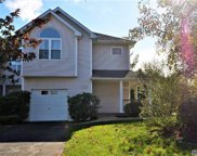 3101 Willow Pond Dr, Riverhead image