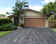 6450 Royal Woods DR, Fort Myers image