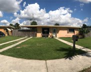 14465 Sw 288th St, Homestead image