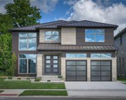 2238 Red Thorne  Avenue, London image