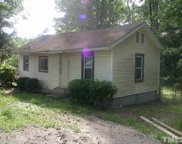 3810 Page Road, Durham image