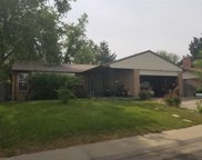 5142 Ursula Way, Denver image