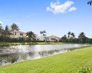 115 Isle Verde Way, Palm Beach Gardens image