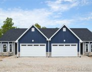 Lot 1007 Enclaves Lane, Lake Ozark image