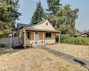 4615 88th St  NE, Marysville image