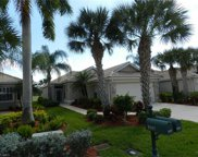 8351 Langshire WAY, Fort Myers image