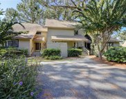 25 Carnoustie Road Unit #29, Hilton Head Island image