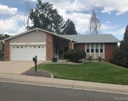 10919 West 65th Way, Arvada image