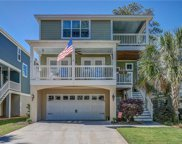 5 Jarvis Creek Way, Hilton Head Island image