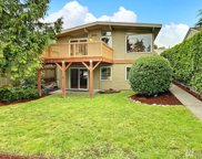 5142 S Frontenac St, Seattle image
