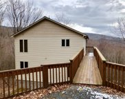 114 Aster Trail, Beech Mountain image