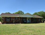 1709 County Road 913, Burleson image