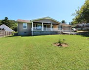 6308 Warlex Rd, Knoxville image