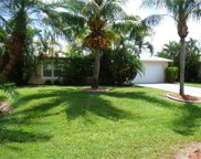 4313 SW 26th AVE, Cape Coral image