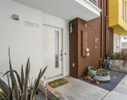 2209 POLYSCOPE Place, Los Angeles (City) image
