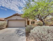 2631 E Olivine Road, San Tan Valley image