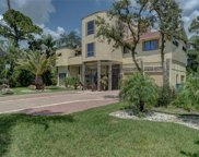 885 Point Seaside Drive, Crystal Beach image