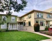 3612 - 3618 4th Ave., Mission Hills image
