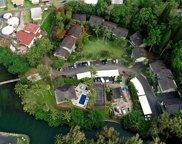 45-180 Mahalani Place Unit 5, Kaneohe image